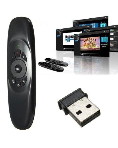 GFT 7568 USB ovladač