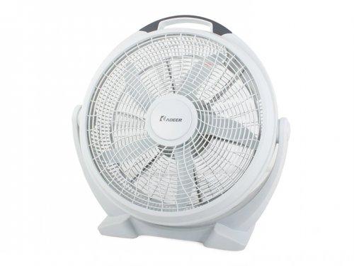 KADEER FS-50 Ventilátor 110 W bílý